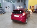Ford Fiesta Eco Boost (2)
