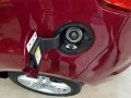 Ford Fiesta Eco Boost (4)